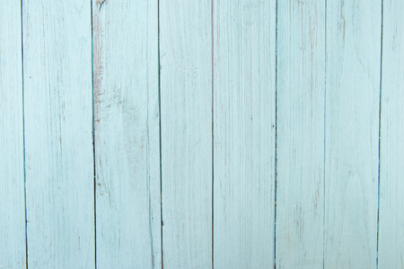white washed: pastel wood planks texture background
