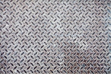 metal diamond sheet photo