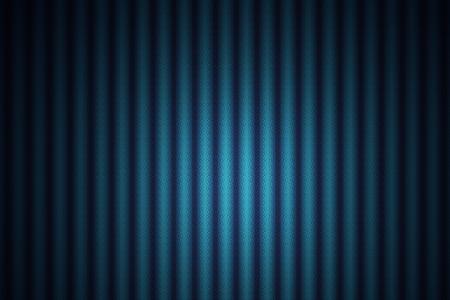 blue curtain: blue curtain background