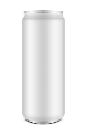 aluminum can: aluminum can slim size