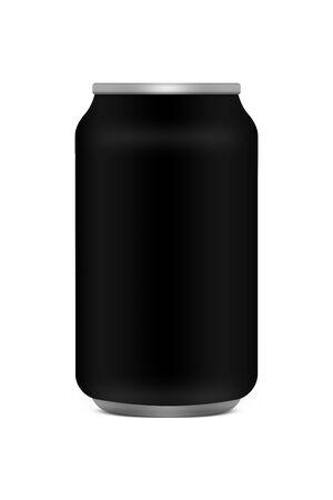 aluminum can: aluminum can
