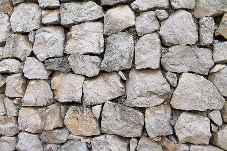 stones,texture Stock Photo - 14781988