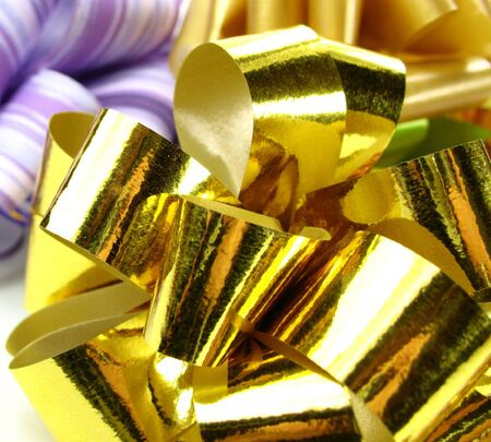 remarkable: Cristmas remarkable holiday and cause to present close people happiness