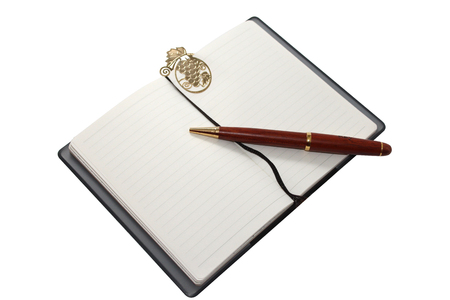 legal pad: A notebook (notepad, writing pad, drawing pad, legal pad) is a small book or binder of paper pages, often ruled, used for purposes such as recording notes or memoranda, writing, drawing, or scrapbooking.
