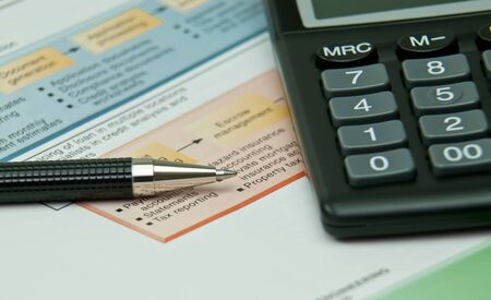 auditors: business
