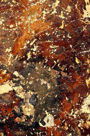 marbled effect: Alta resoluci�n de m�rmol italiano con textura de pared de fondo Foto de archivo