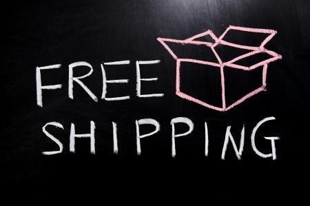 dessin craie: Dessin � la craie - le texte Livraison gratuite et une bo�te ouverte