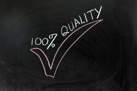 Chalk drawing - 100 percent quality Stock Photo - 12701701