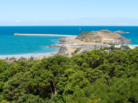 New South Wales Landschaft New South Wales Australia
