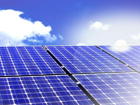 alternative energy source: Alternative energy
