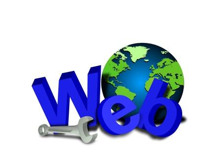 apalancamiento: Herramientas Web