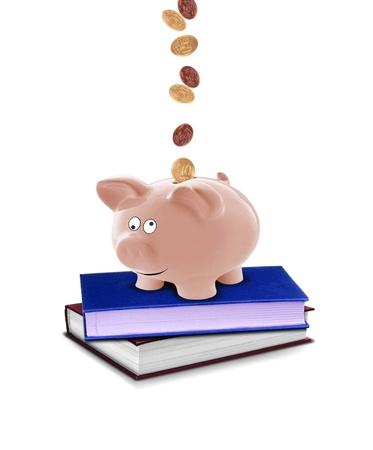 college fund savings: Education Fund