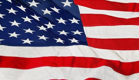 bandera estados unidos: Estados Unidos de América Bandera