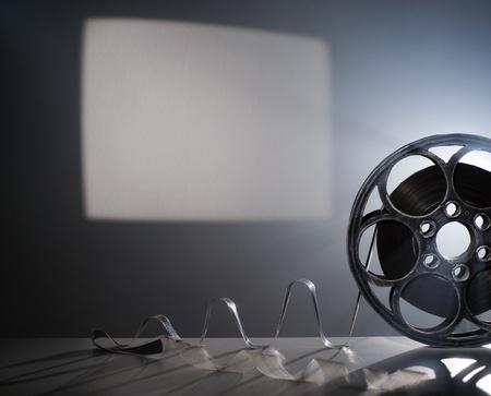 screening: Cinema