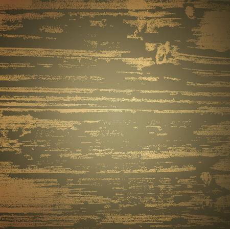 Fondo de madera grunge, copyspace para el texto