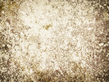 dirt background: abstract vintage grunge background