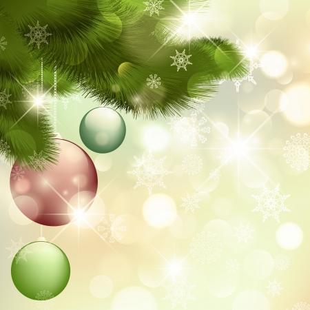 blinking: Feliz Navidad y Feliz A�o Nuevo tarjetas de felicitaci�n
