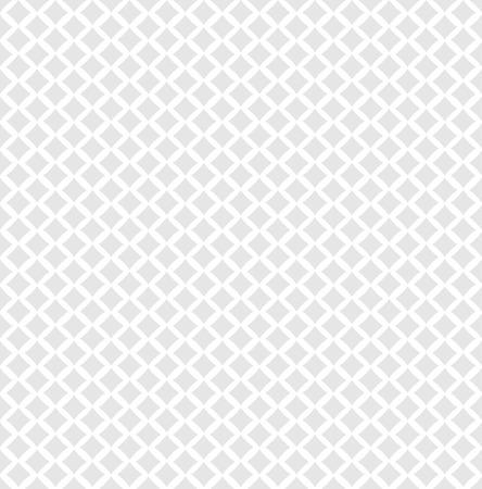 Illustration of Simple Texture Geometric Ornament
