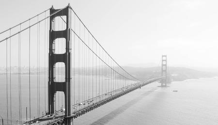 san fran: San Francisco Bridge