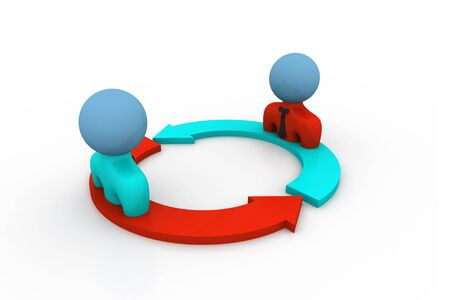team communication: Team communication