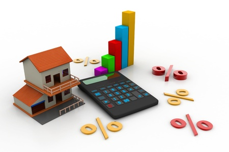 brokers: Sale house and calculator