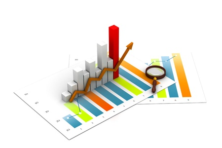 Business Graph analysieren