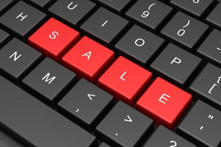 compute: Compute key Sale
