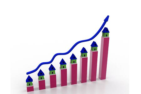 first time buyer: House Market Increase