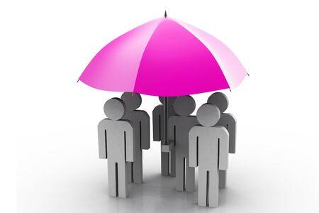 Life Insurance  photo