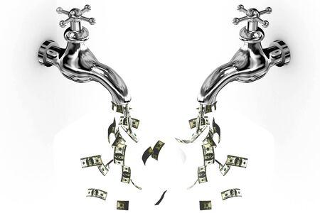 Money Tap photo