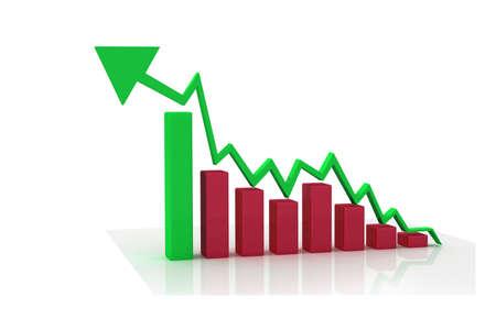 positivist: Business Graph