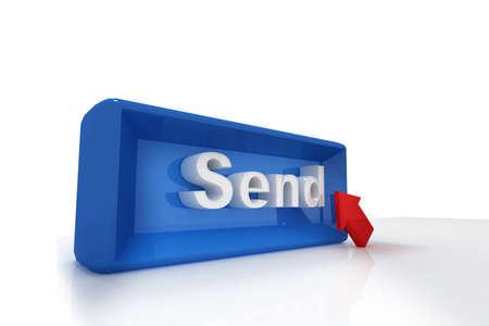 Send button photo