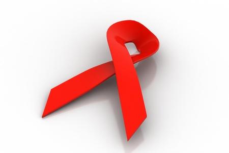Cancer Ribbon Stock Photo - 9814315
