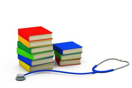 taking pulse: Learning Medicine