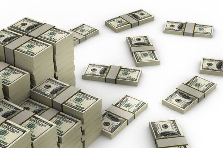 us currency: Money