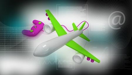 airplane mode: Aeroplane