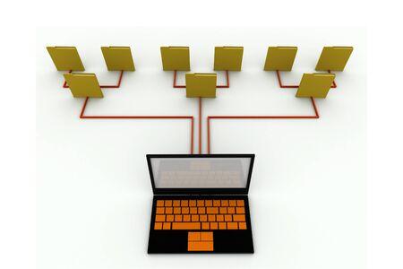 Data Network photo
