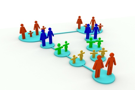 Family Network photo