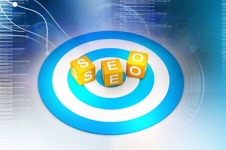 metadata: Search Engine Optimization
