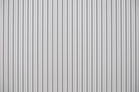 metall texture: Corrugated iron