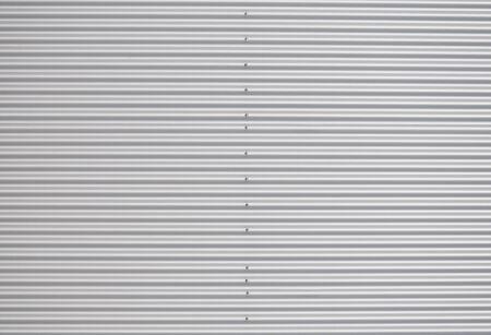 metall texture: Corrugated iron