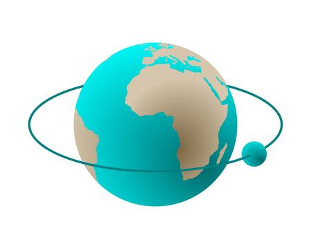 orbit: Orbit