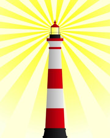 lighthouses: Lighthouse