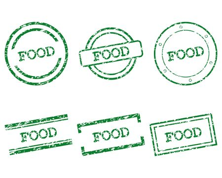 food: Food stamps