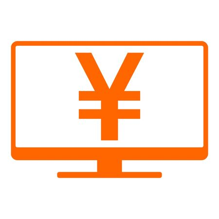 Yen and screen