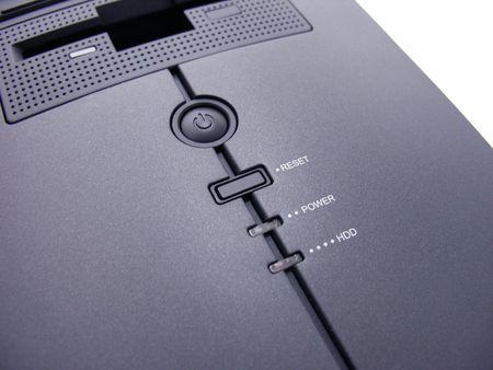byte:           computer