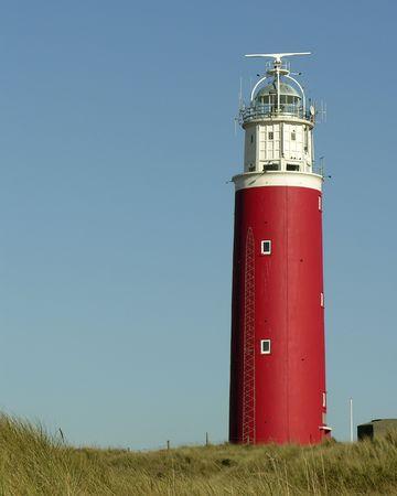 lighthouse Reklamní fotografie - 258739