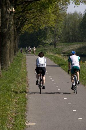 jízdní kolo