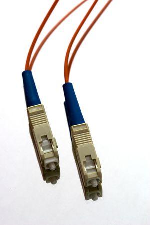 tcp: fiber cable