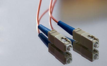 fiber cable: fiber kabel